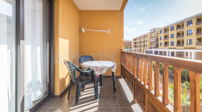 1-bedroom-apartment-for-sale-in-tenerife-el-mocan-del-palm-mar-38632-1225-17