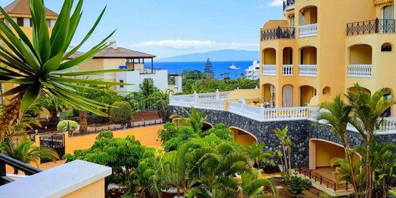 1-bedroom-apartment-for-sale-parque-tropical-2-los-cristianos-tenerife-38650-1112-01