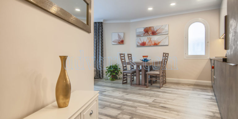 1-bedroom-apartment-for-sale-parque-tropical-2-los-cristianos-tenerife-38650-1112-05
