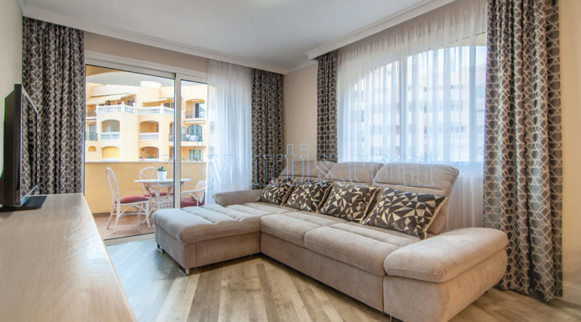 1-bedroom-apartment-for-sale-parque-tropical-2-los-cristianos-tenerife-38650-1112-06