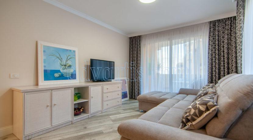 1-bedroom-apartment-for-sale-parque-tropical-2-los-cristianos-tenerife-38650-1112-07
