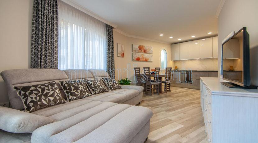 1-bedroom-apartment-for-sale-parque-tropical-2-los-cristianos-tenerife-38650-1112-08