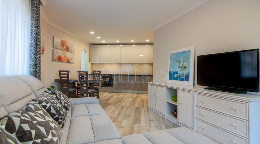 1-bedroom-apartment-for-sale-parque-tropical-2-los-cristianos-tenerife-38650-1112-09