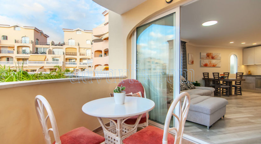 1-bedroom-apartment-for-sale-parque-tropical-2-los-cristianos-tenerife-38650-1112-11