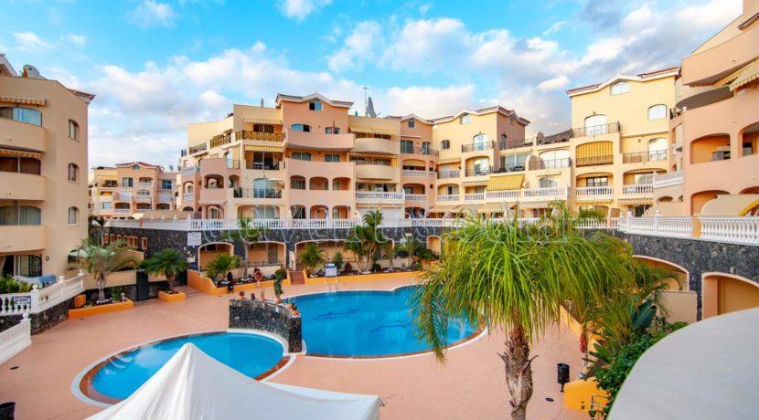 1-bedroom-apartment-for-sale-parque-tropical-2-los-cristianos-tenerife-38650-1112-13