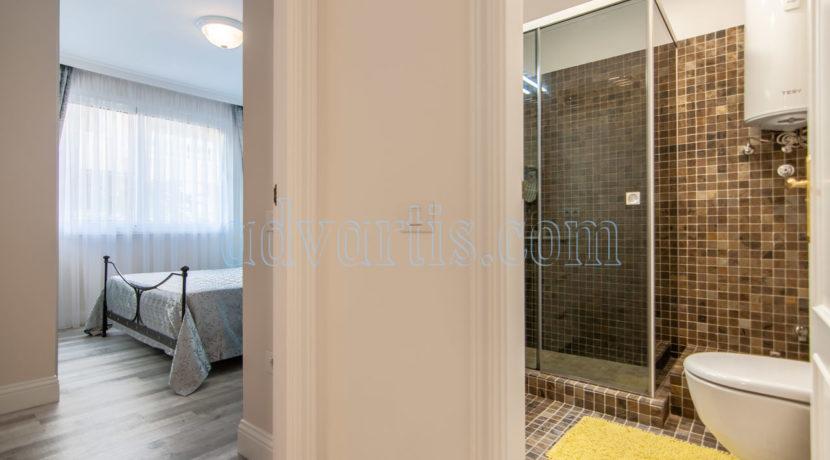 1-bedroom-apartment-for-sale-parque-tropical-2-los-cristianos-tenerife-38650-1112-14