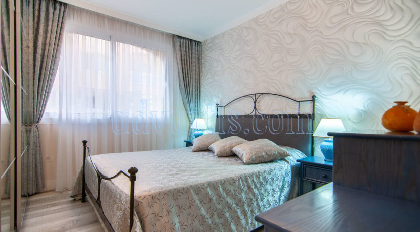 1-bedroom-apartment-for-sale-parque-tropical-2-los-cristianos-tenerife-38650-1112-15