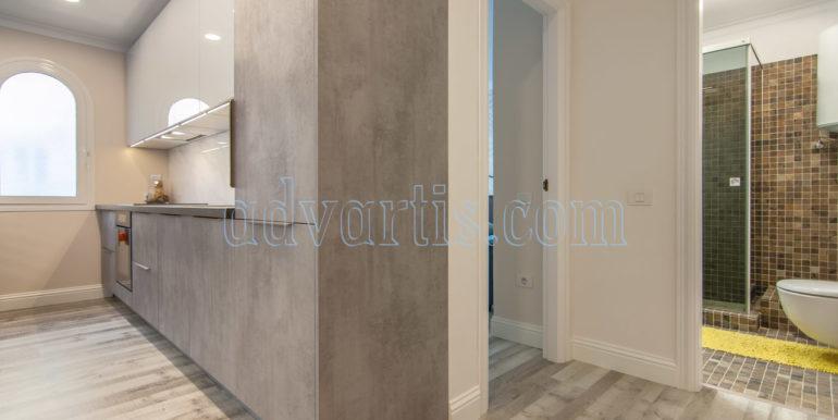 1-bedroom-apartment-for-sale-parque-tropical-2-los-cristianos-tenerife-38650-1112-16