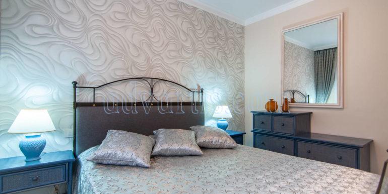 1-bedroom-apartment-for-sale-parque-tropical-2-los-cristianos-tenerife-38650-1112-17