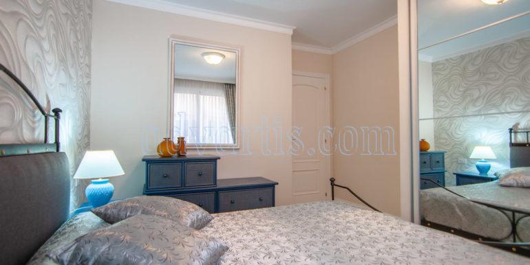 1-bedroom-apartment-for-sale-parque-tropical-2-los-cristianos-tenerife-38650-1112-18