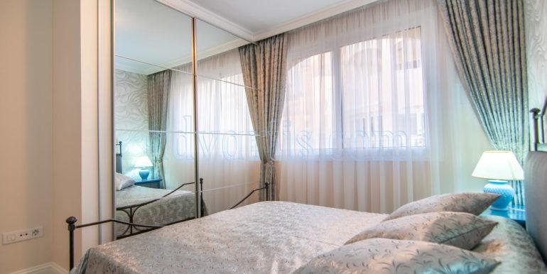 1-bedroom-apartment-for-sale-parque-tropical-2-los-cristianos-tenerife-38650-1112-19