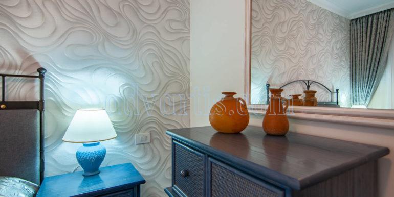 1-bedroom-apartment-for-sale-parque-tropical-2-los-cristianos-tenerife-38650-1112-20