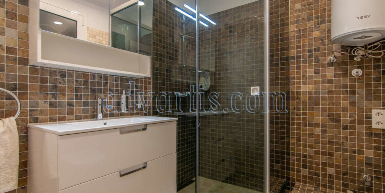 1-bedroom-apartment-for-sale-parque-tropical-2-los-cristianos-tenerife-38650-1112-21