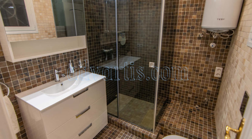 1-bedroom-apartment-for-sale-parque-tropical-2-los-cristianos-tenerife-38650-1112-22