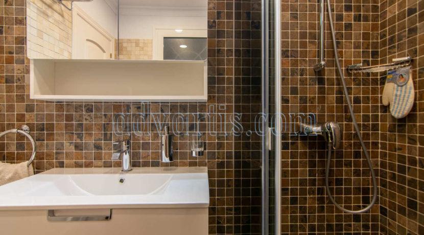 1-bedroom-apartment-for-sale-parque-tropical-2-los-cristianos-tenerife-38650-1112-23