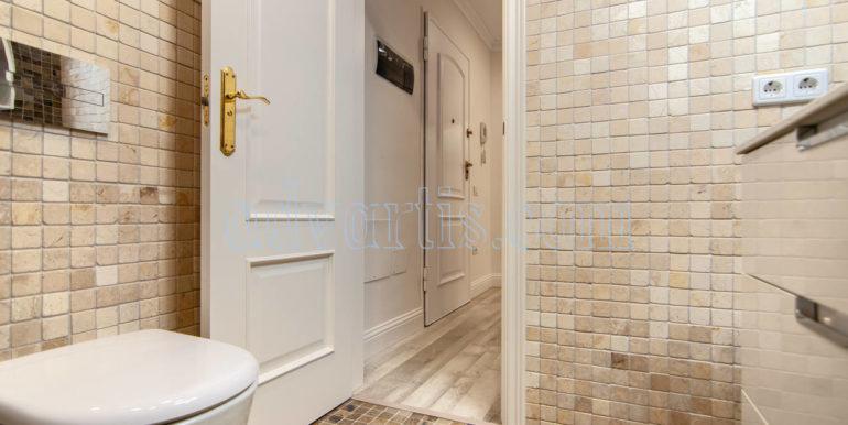 1-bedroom-apartment-for-sale-parque-tropical-2-los-cristianos-tenerife-38650-1112-24
