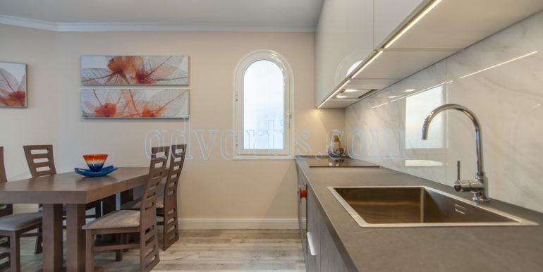 1-bedroom-apartment-for-sale-parque-tropical-2-los-cristianos-tenerife-38650-1112-25