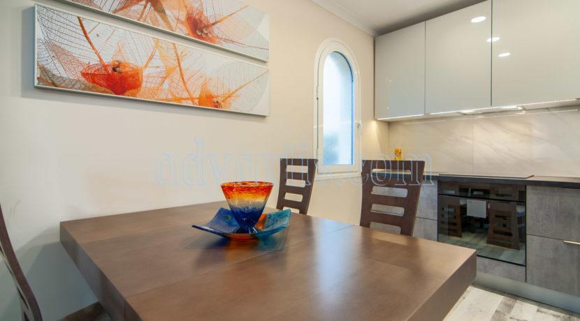 1-bedroom-apartment-for-sale-parque-tropical-2-los-cristianos-tenerife-38650-1112-27
