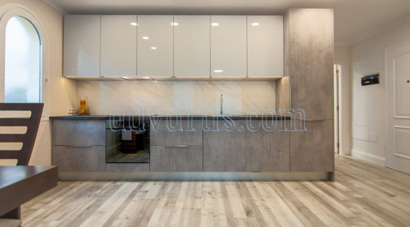 1-bedroom-apartment-for-sale-parque-tropical-2-los-cristianos-tenerife-38650-1112-28