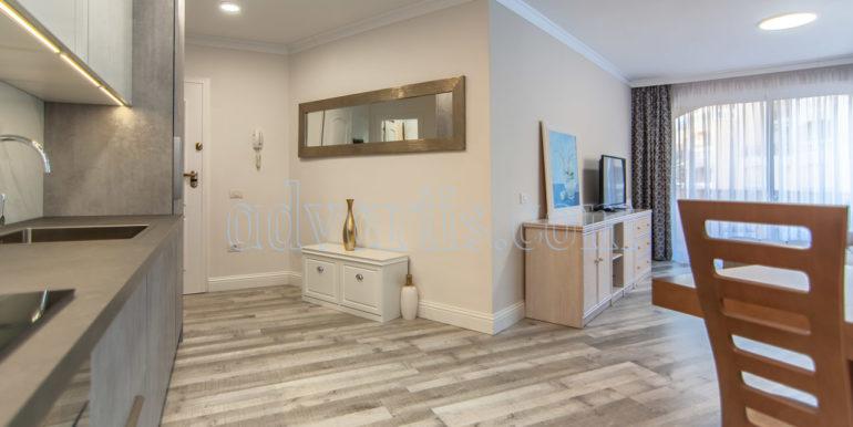 1-bedroom-apartment-for-sale-parque-tropical-2-los-cristianos-tenerife-38650-1112-29