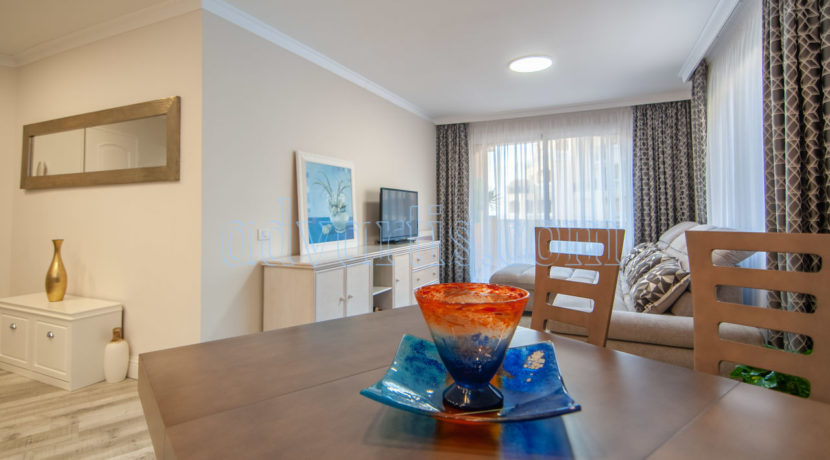 1-bedroom-apartment-for-sale-parque-tropical-2-los-cristianos-tenerife-38650-1112-30