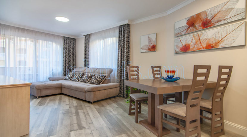 1-bedroom-apartment-for-sale-parque-tropical-2-los-cristianos-tenerife-38650-1112-31