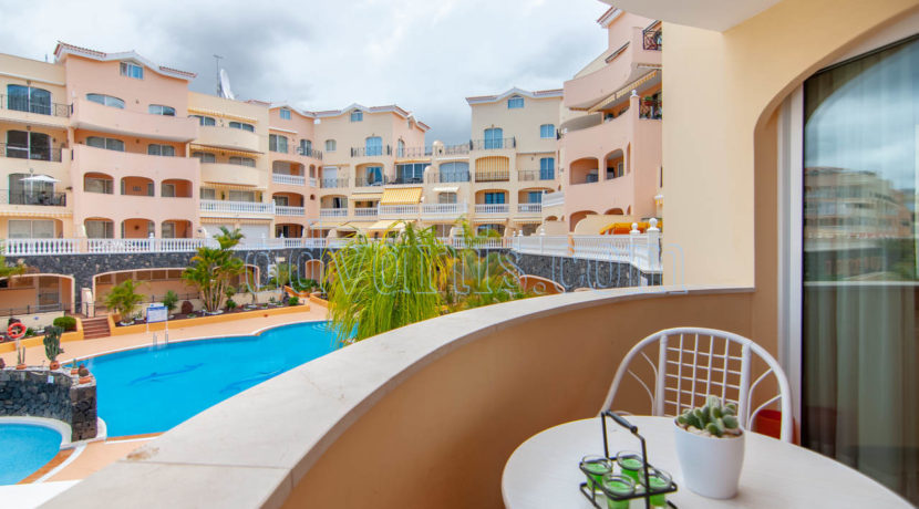 1-bedroom-apartment-for-sale-parque-tropical-2-los-cristianos-tenerife-38650-1112-32