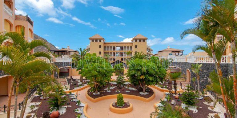 1-bedroom-apartment-for-sale-parque-tropical-2-los-cristianos-tenerife-38650-1112-34