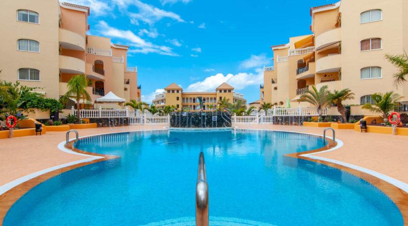 1-bedroom-apartment-for-sale-parque-tropical-2-los-cristianos-tenerife-38650-1112-36