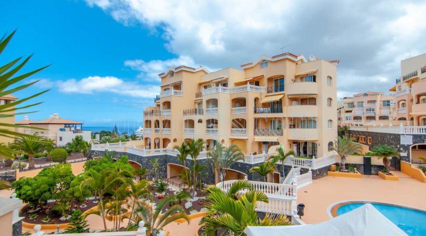 1-bedroom-apartment-for-sale-parque-tropical-2-los-cristianos-tenerife-38650-1112-38