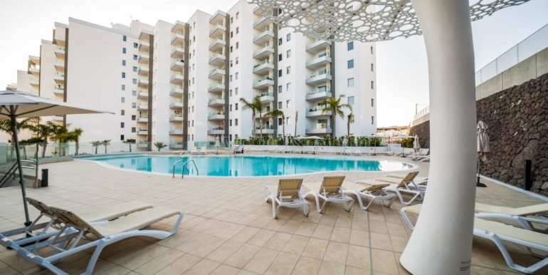 apartment-for-sale-in-tenerife-playa-paraiso-38678-1225-19