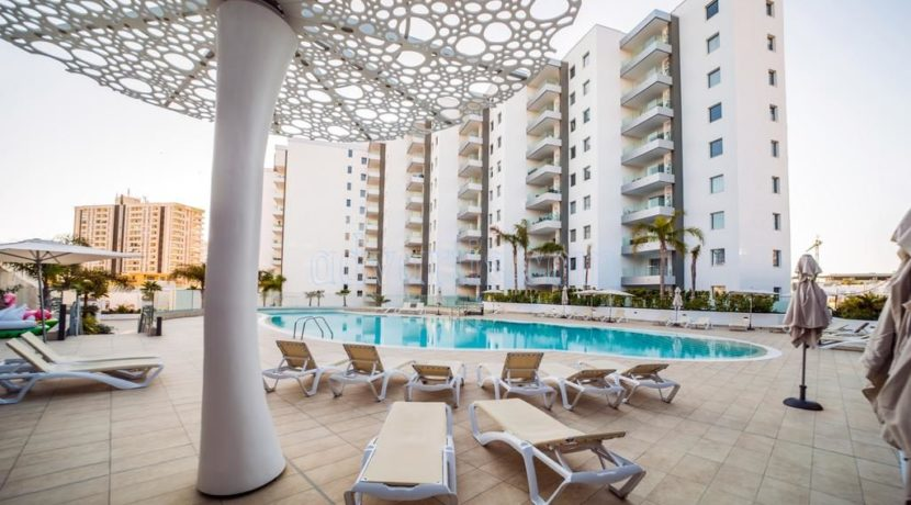 apartment-for-sale-in-tenerife-playa-paraiso-38678-1225-20