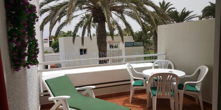 cheap-studio-apartment-for-sale-in-tenerife-las-galletas-38630-1221-01