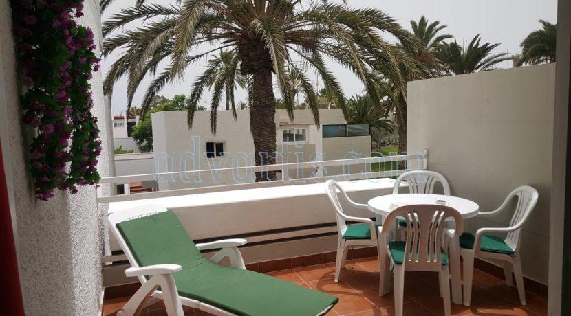 cheap-studio-apartment-for-sale-in-tenerife-las-galletas-38630-1221-01