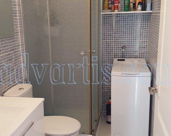 cheap-studio-apartment-for-sale-in-tenerife-las-galletas-38630-1221-02