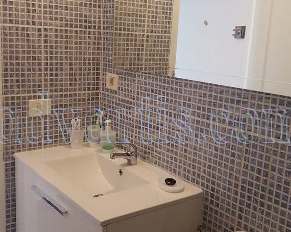 cheap-studio-apartment-for-sale-in-tenerife-las-galletas-38630-1221-03