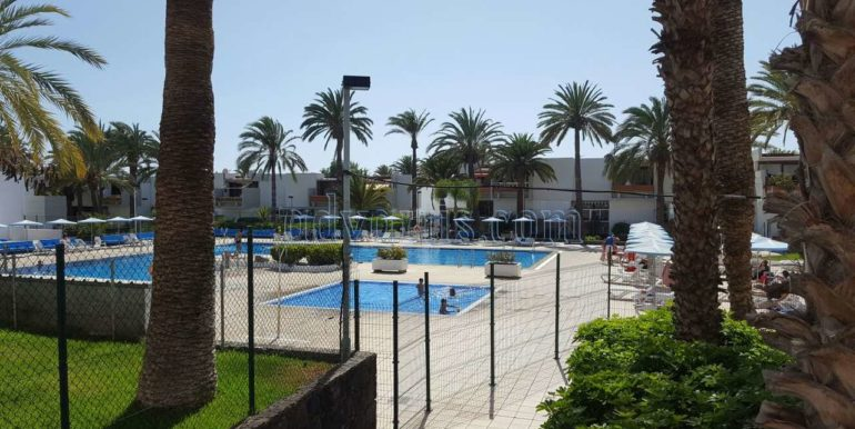 cheap-studio-apartment-for-sale-in-tenerife-las-galletas-38630-1221-06