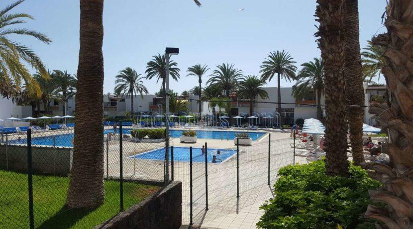 cheap-studio-apartment-for-sale-in-tenerife-las-galletas-38630-1221-06