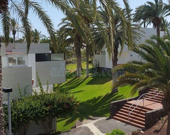 cheap-studio-apartment-for-sale-in-tenerife-las-galletas-38630-1221-07