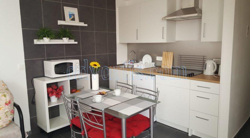cheap-studio-apartment-for-sale-in-tenerife-las-galletas-38630-1221-10