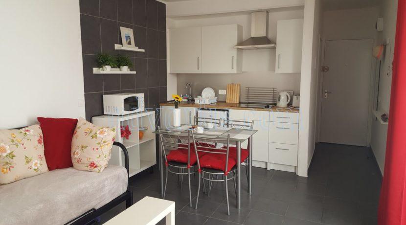 cheap-studio-apartment-for-sale-in-tenerife-las-galletas-38630-1221-11
