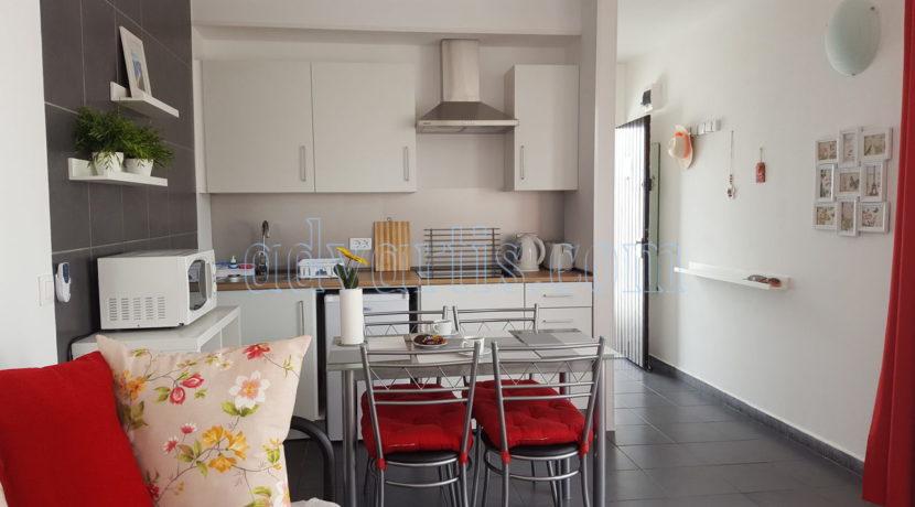 cheap-studio-apartment-for-sale-in-tenerife-las-galletas-38630-1221-12