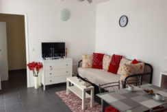 Studio apartment for sale in Las Galletas Tenerife