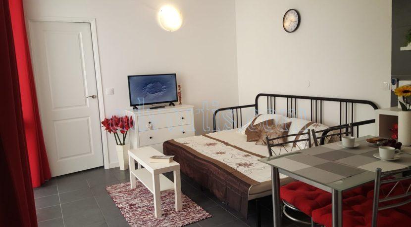 cheap-studio-apartment-for-sale-in-tenerife-las-galletas-38630-1221-14