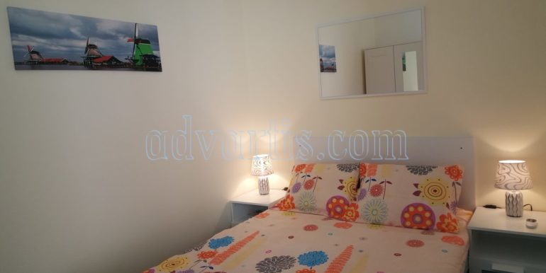 cheap-studio-apartment-for-sale-in-tenerife-las-galletas-38630-1221-15