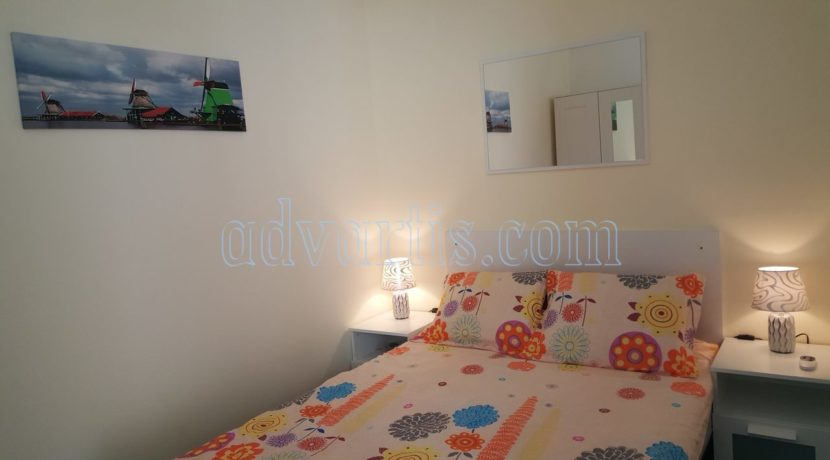 cheap-studio-apartment-for-sale-in-tenerife-las-galletas-38630-1221-15