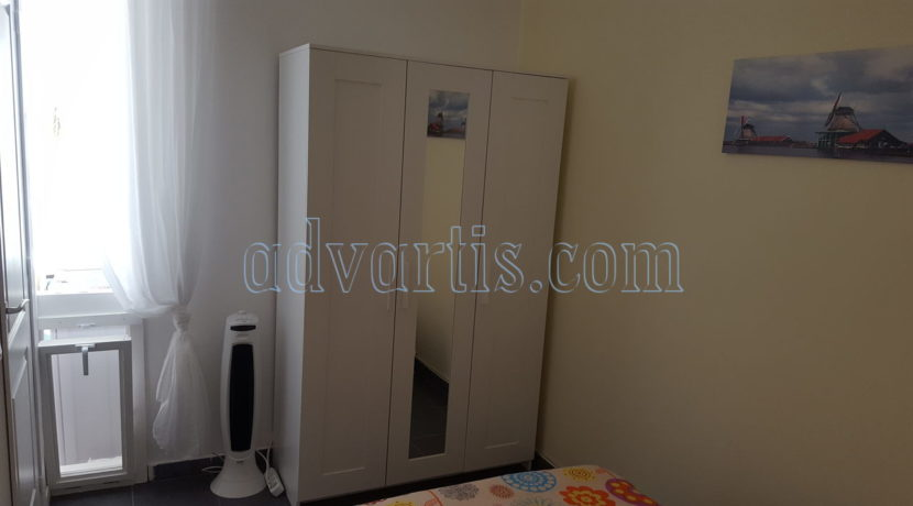 cheap-studio-apartment-for-sale-in-tenerife-las-galletas-38630-1221-16