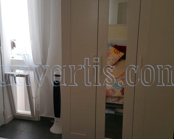 cheap-studio-apartment-for-sale-in-tenerife-las-galletas-38630-1221-17