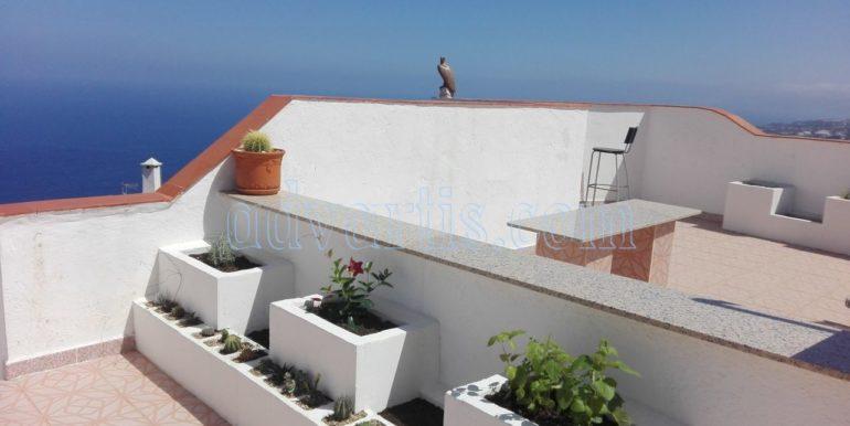 house-for-sale-in-icod-de-los-vinos-tenerife-38438-1221-01