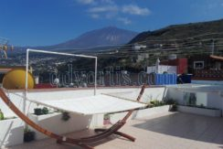 6 bedroom house for sale in Icod de los Vinos Tenerife